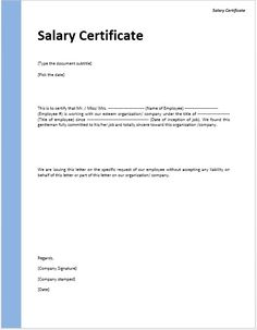 project document controller salary in dubai