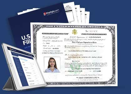 what is a travel document number uscis