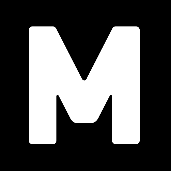 woocommerce documentation for developers