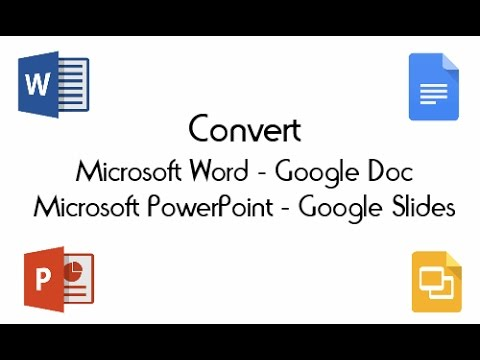 convert webpage to ms word document