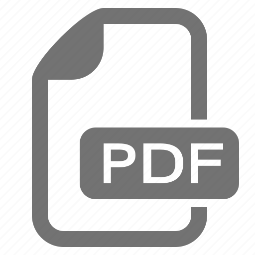 add text in pdf document