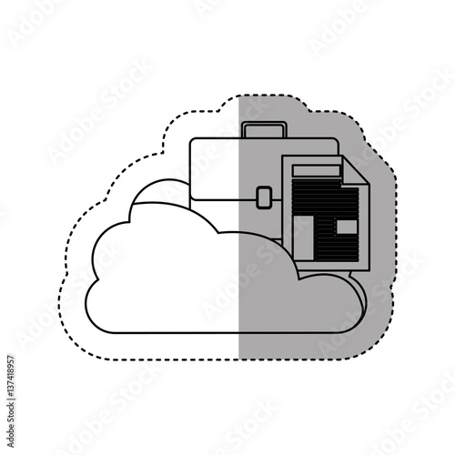 adobe document cloud free download