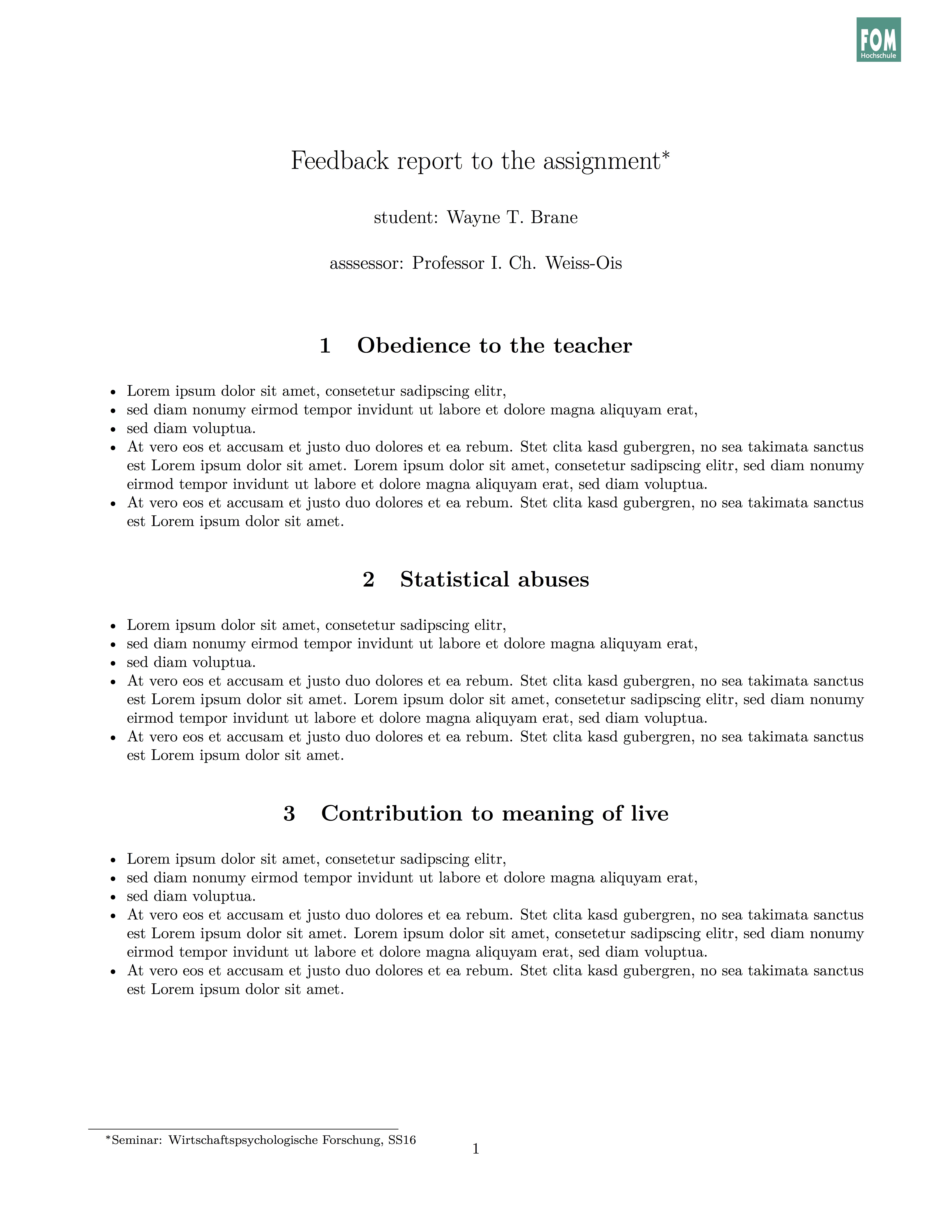 rmarkdown convert latex document to rmarkdown