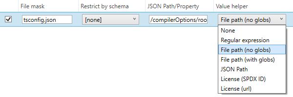resharper unit tests documentation
