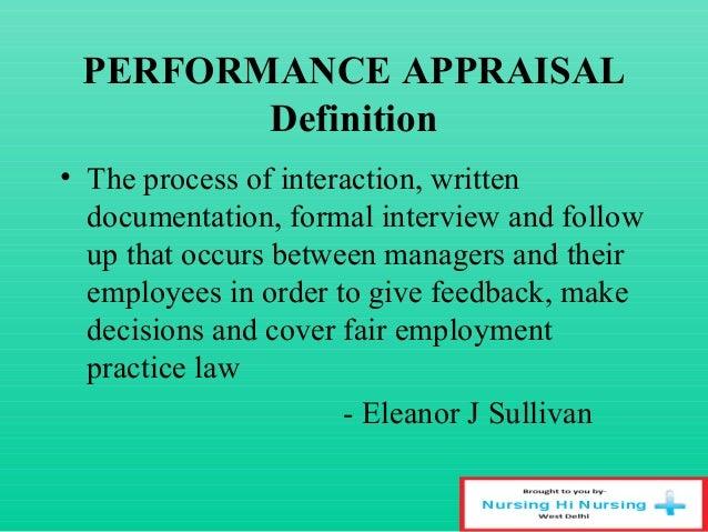 definition of documentation errors in nursing