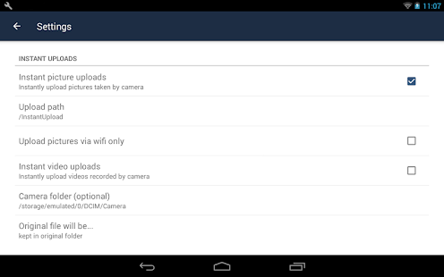 content com android providers downloads documents document 650