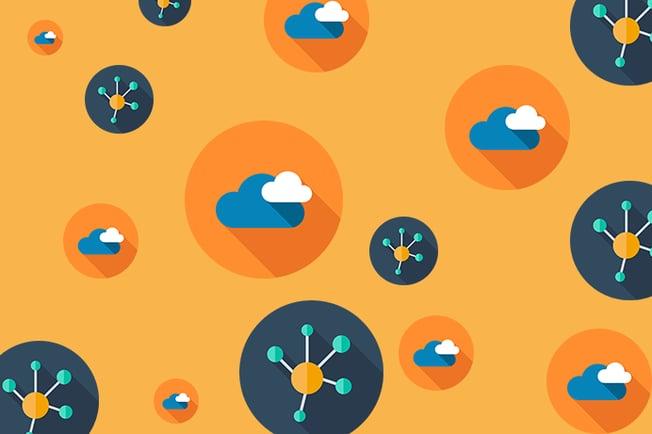 ibm marketing cloud documentation