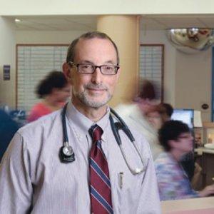 baycrest health imformation documentation