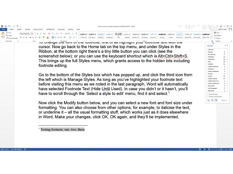 best format for pictures to insert in word document