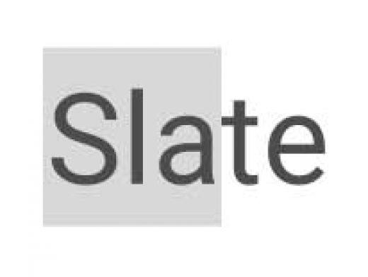 best js documentation tool