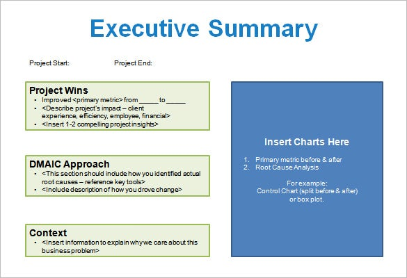 business analysis approach document template