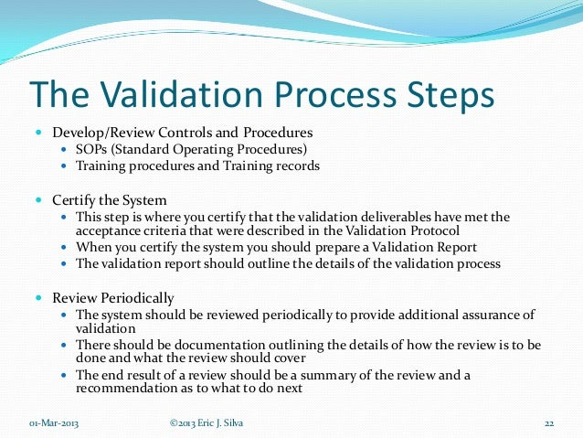 software development process documentation template