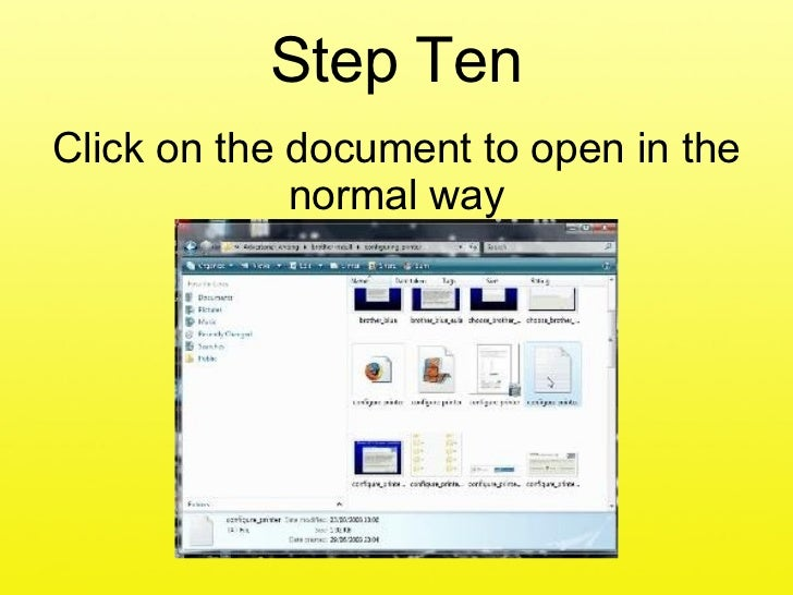 can t open word document on ipad
