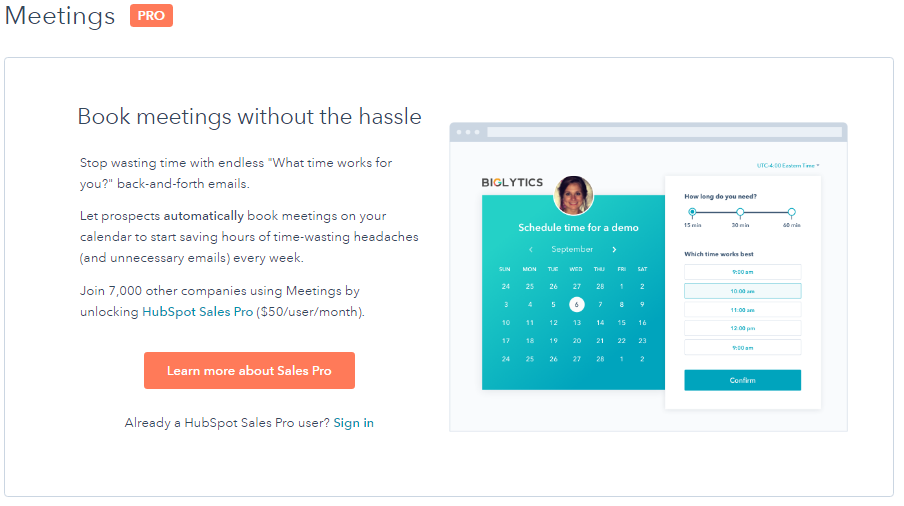 can you attach a document i hubspot