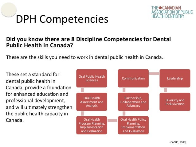 canadian health measures survey oral health component 2007-2009 pdf document