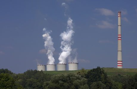 air emissions inventory guidance document