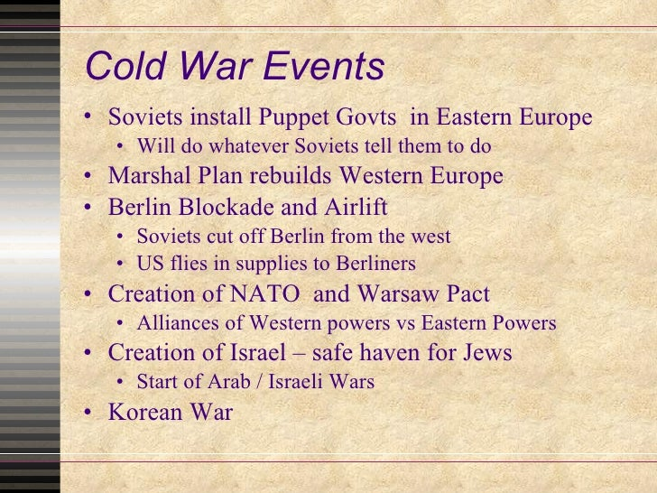 cold wars a c troubleshooting document