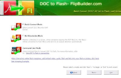 convertir pdf en document texte