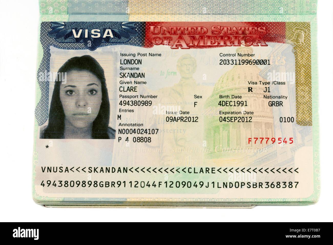 cual es el travel document number