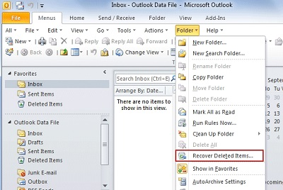 how to recover a word 2007 document that was overwritten