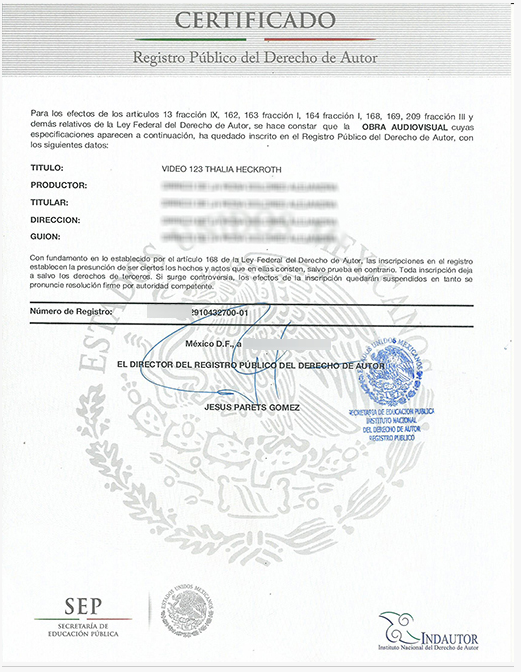 date and place of constitution legal document