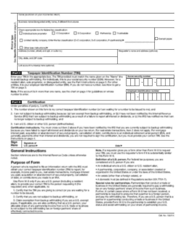 sketchup ruby api documentation pdf