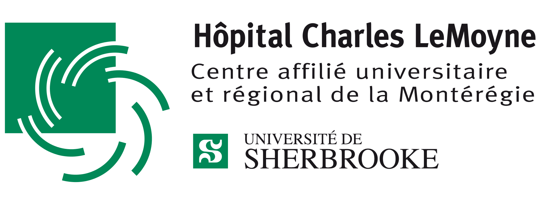 diabete document hopital charles lemoyne