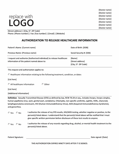 document checklist cit 0002 minors form
