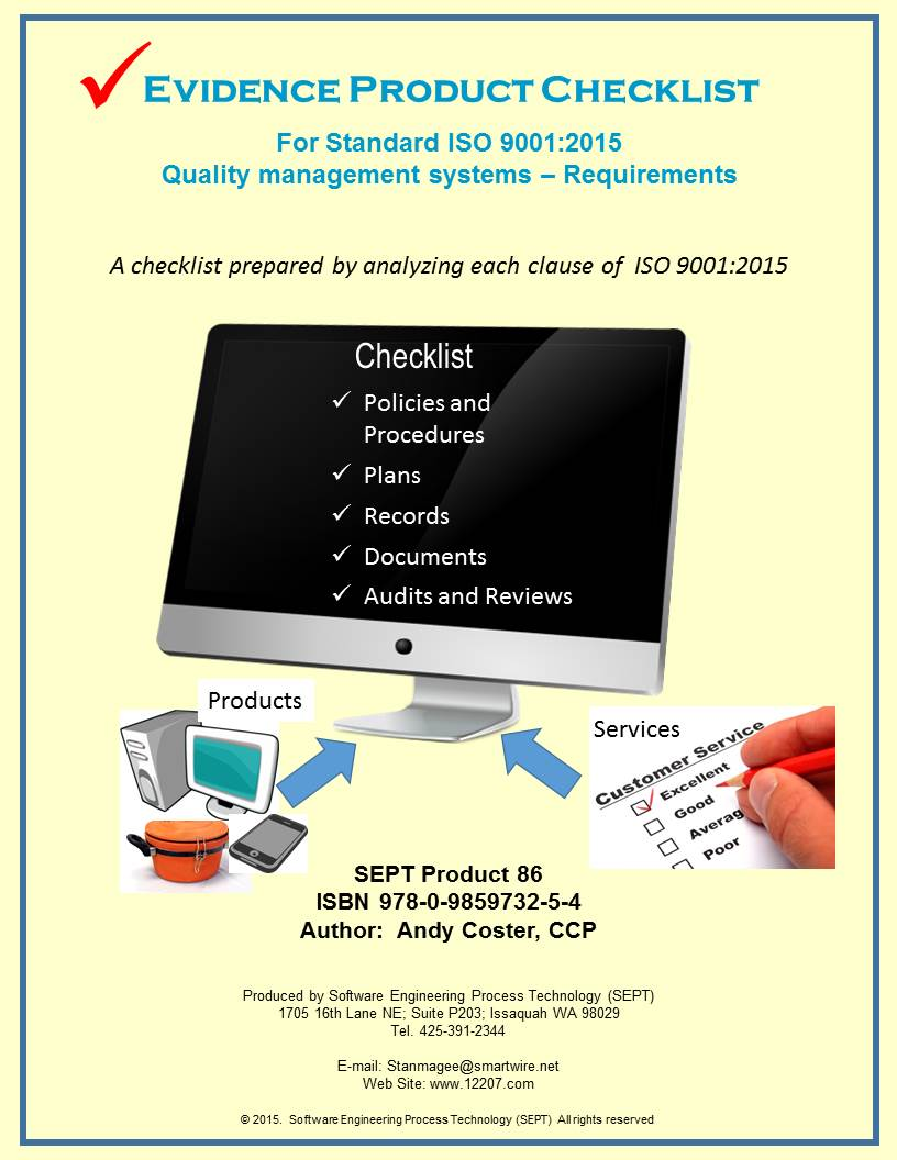 document control iso 9001 ppt