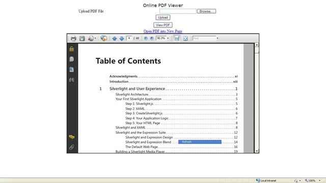 document creator software free download