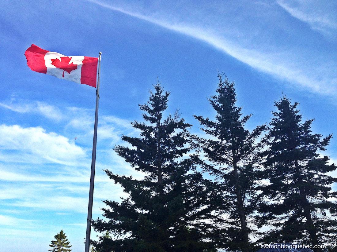 document de voyage pour resident permanent au canada