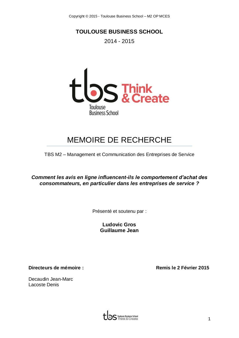 document pdf en word gratuit