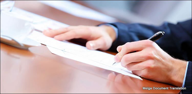 document translation services long island