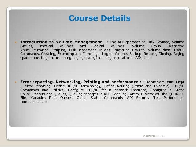 ibm installation manager documentation