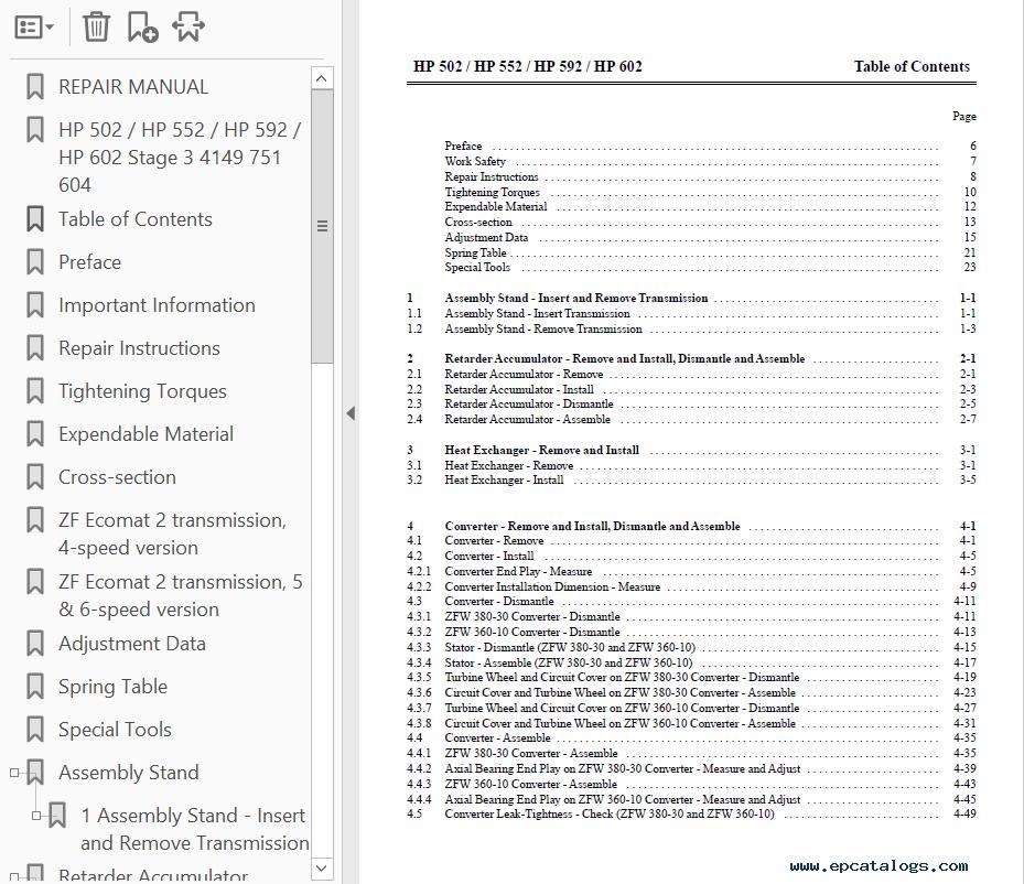 hp loadrunner documentation pdf