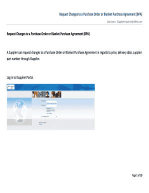 turn word document into fillable form
