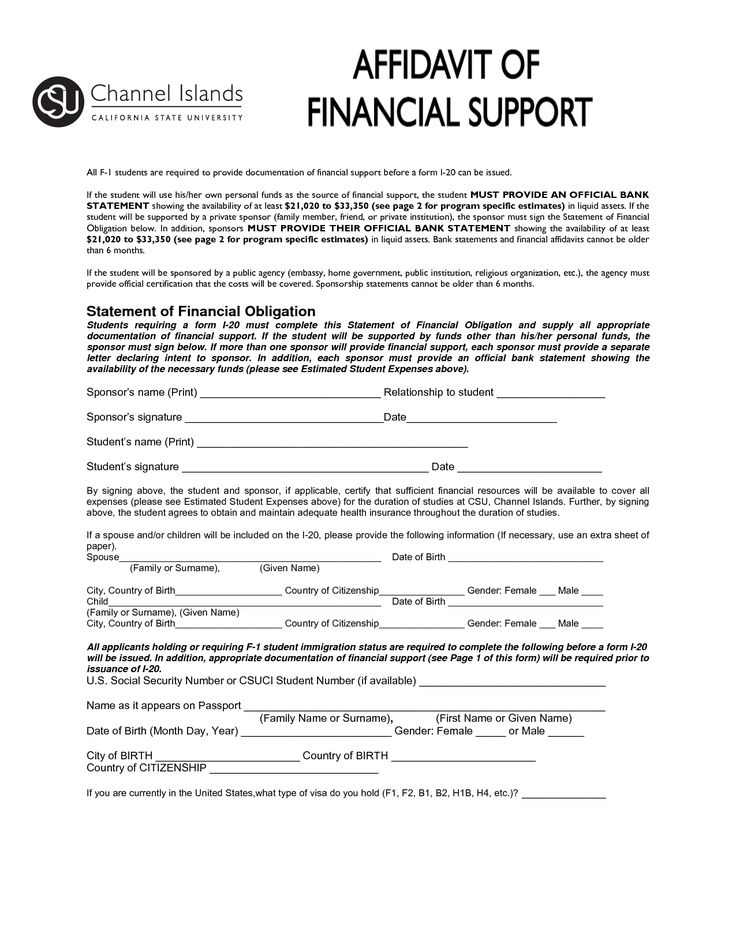 document travel canada templates of documentation