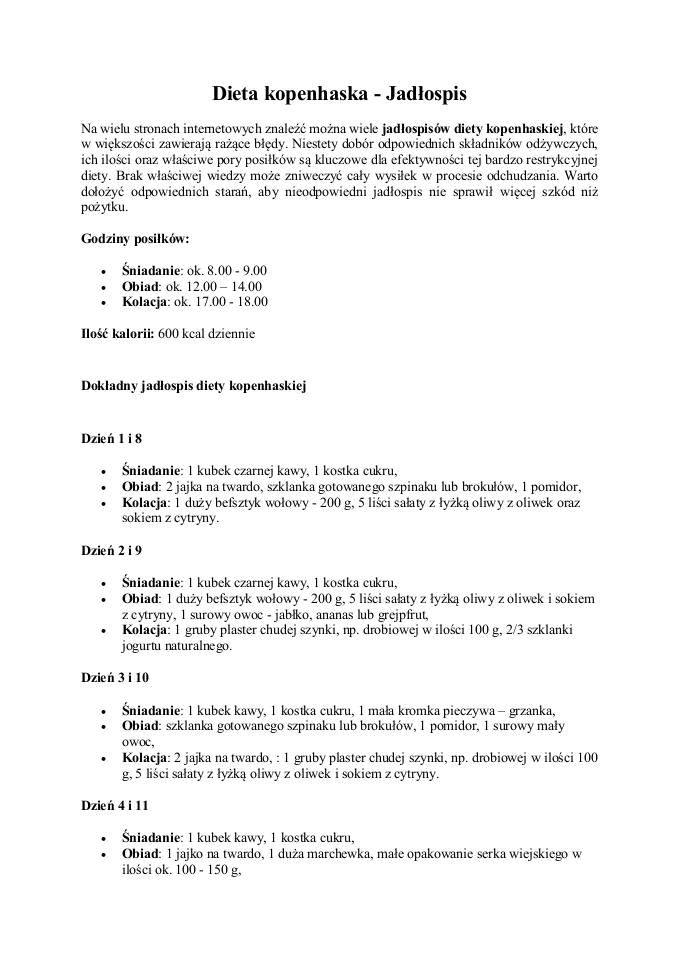 failed to load pdf document 2017