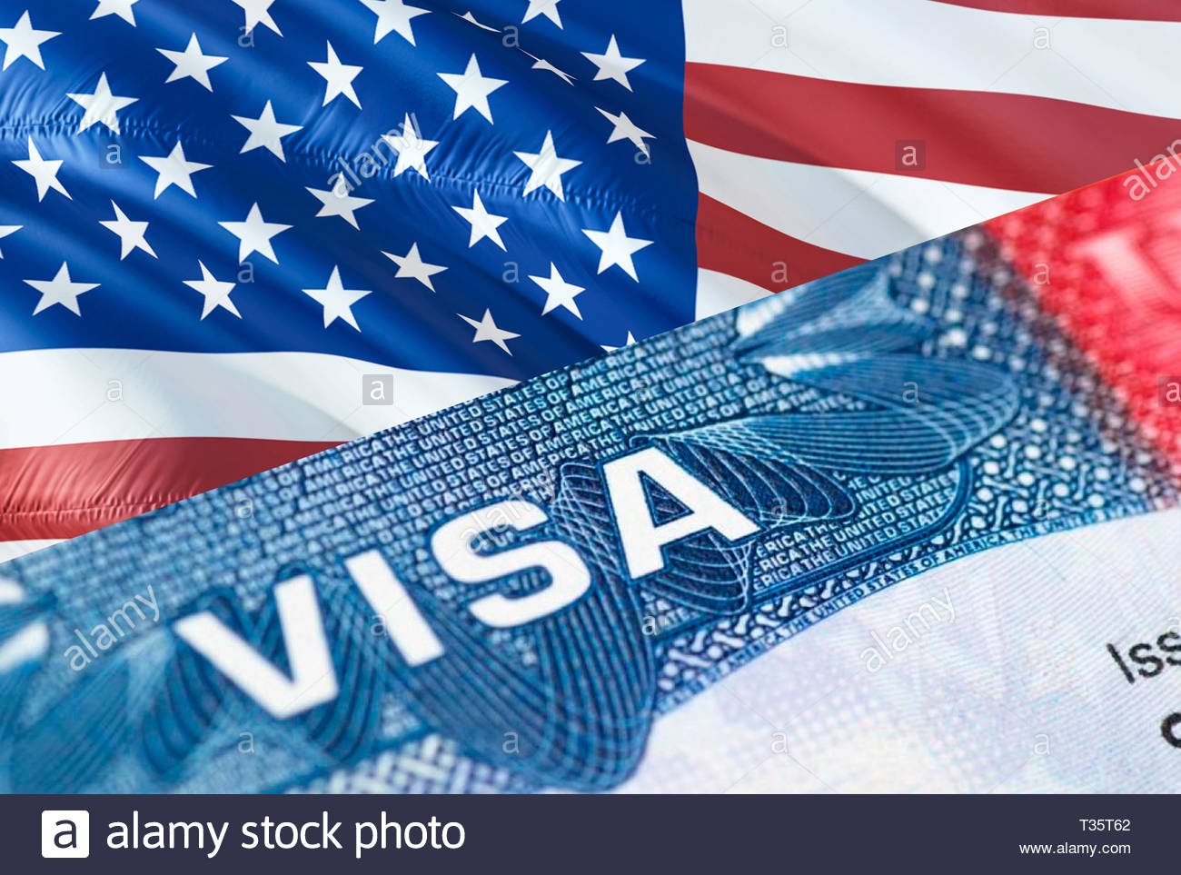 translate document for immigration usa