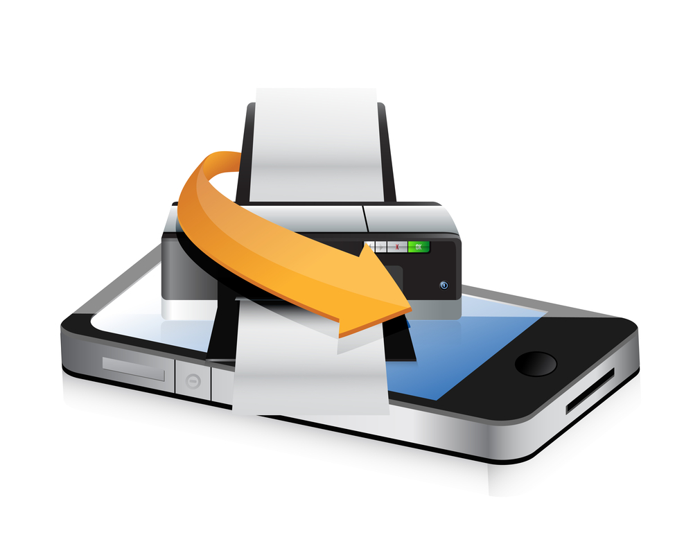 free document scanner app for android