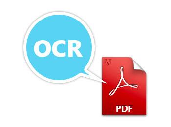 fusionner document pdf sur mac