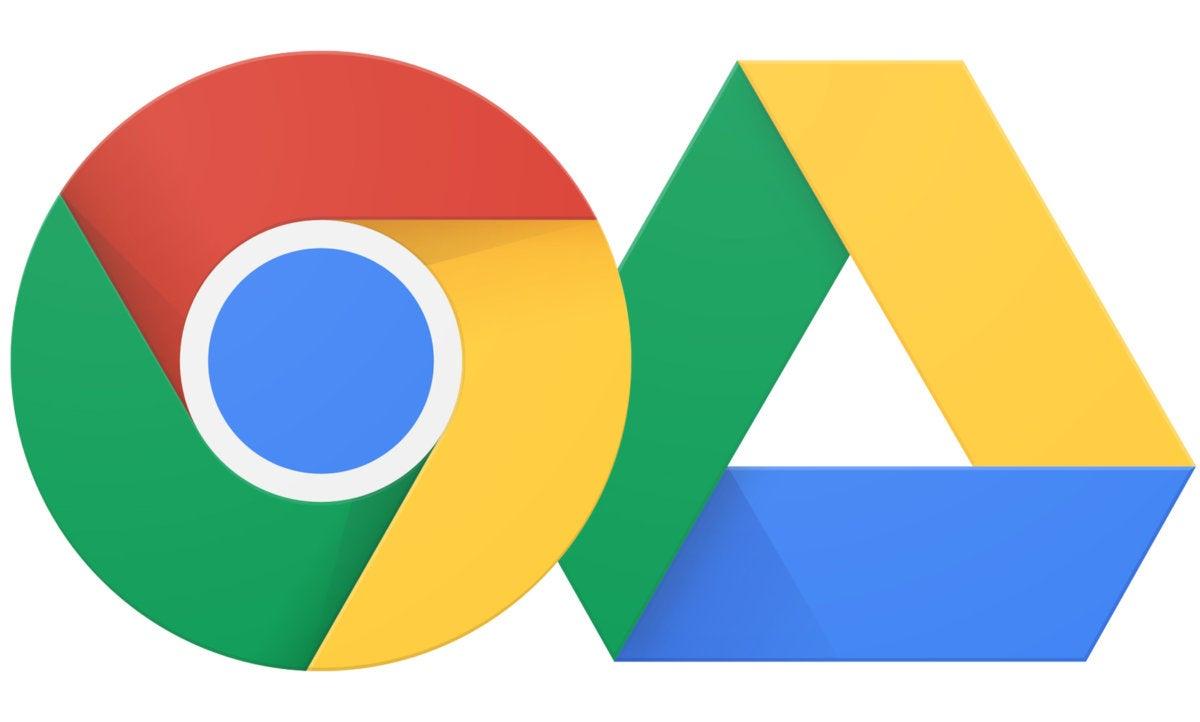 google drive document add checkbox function