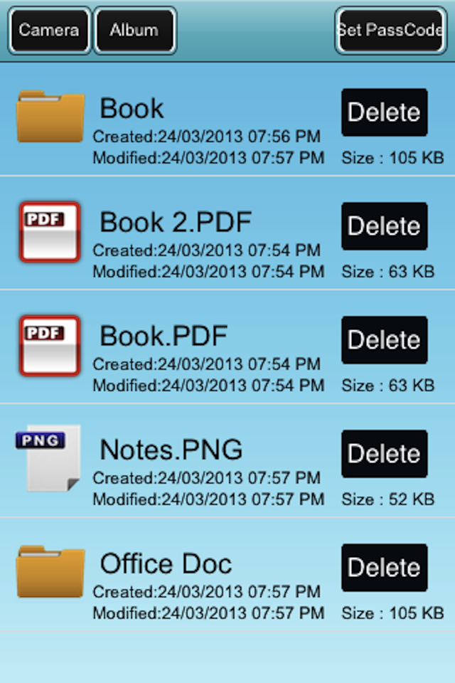 how can i scan multiple pages as one document