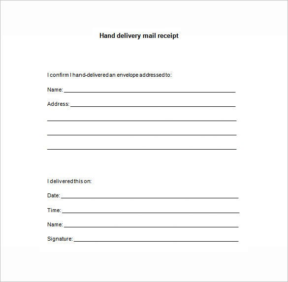 how to hand sign a pdf document