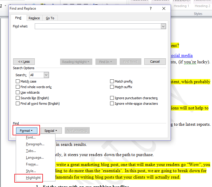 how to make copy of word document