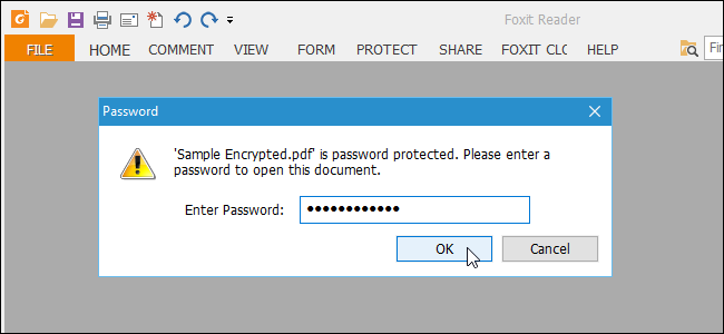 how to protect page in wordperfect document