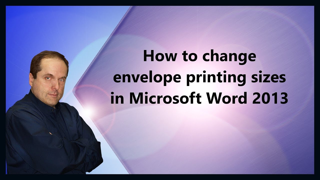 how to remove changes to word document