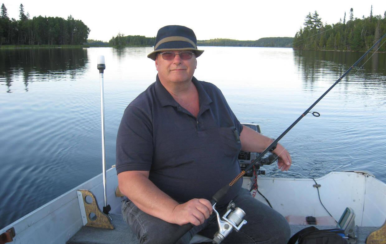 https www.ontario.ca document ontario-fishing-regulations-summary