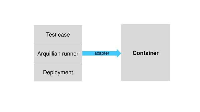 java jdk 7 api documentation download