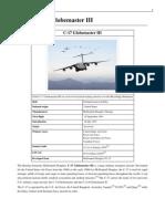 master control document management system